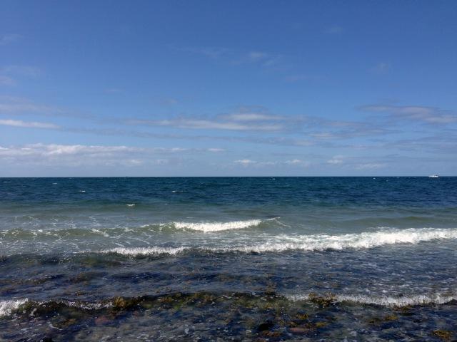 havetfritt