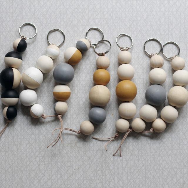 Nyckelringar_alla