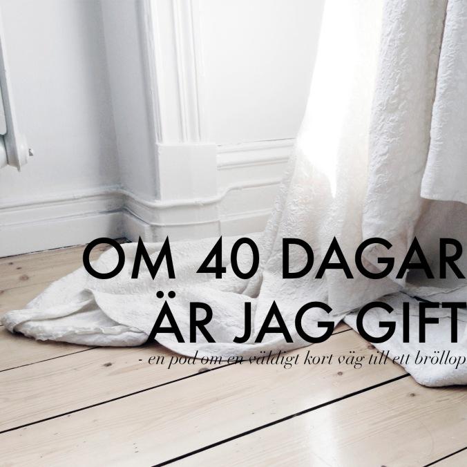 40 DAGAR_BILD